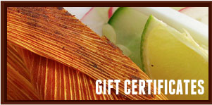 Food Tour Gift Certificates Columbus Ohio