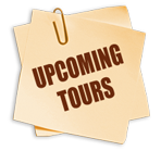 See our upcoming Columbus Ohio food tours & culinary walking tours.