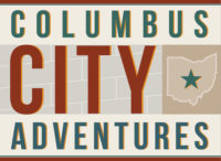columbus city adventures