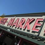 Historic North Market - Part of our Short North Food Tour, walking tour, Columbus Ohio