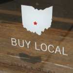 Buy Local, Buy Ohio, Columbus Food Tours, Columbus Ohio
