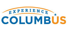 experience columbus ohio