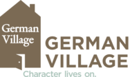 german village society