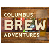 columbus brewery tours