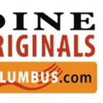 blog_dine_originals_week