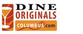 dine originals independent restaurants columbus ohio