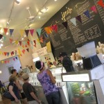Jeni's columbus ohio ice cream food tour