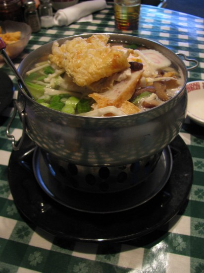 chinese hot pot columbus ohio, shabu shabu columbus