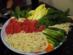 where to find shabu shabu in columbus ohio