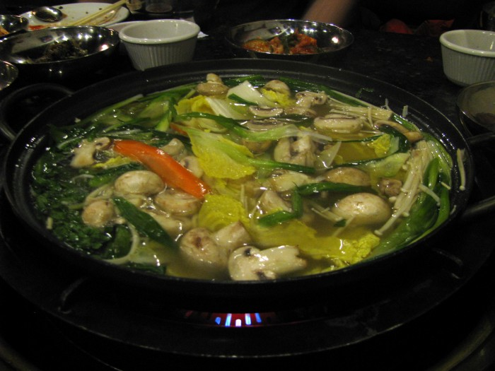 where to find shabu shabu in columbus oh