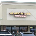 Meadowlark dayton Ohio