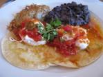 ohio food blog, bethia woolf blogger, ohio food tours