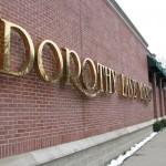 dorothy lane market dayton