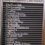 dorothy lane market, dayton restaurants