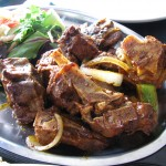 ethnic food tour columbus ohio, things to do in columbus