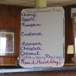 best pies in Ohio
