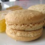 gluten free desserts in Columbus, gluten free columbus