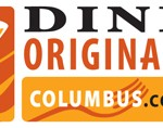 dine originals week march 2011, restaurant week columbus