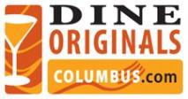 dine originals week march 2011, restaurant week columbus
