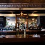 lindey's restaurant columbus, columbus ohio tour