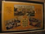 historic restaurant tour columbus
