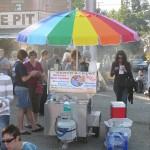 columbus street food, columbus food carts