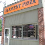 element pizza columbus