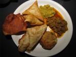 somali ramadan food