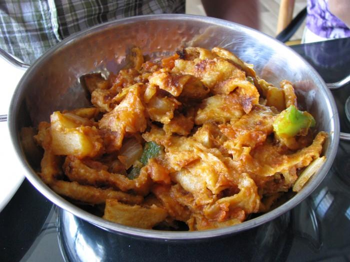 best somali restaurant columbus ohio