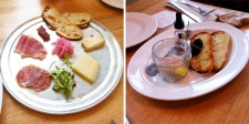 hudson valley foie gras columbus