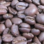 coffee roasting columbus