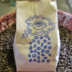 thunderkiss coffee