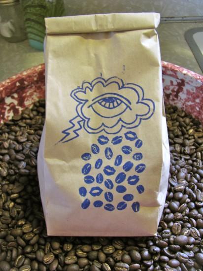 coffee roasters columbus ohio