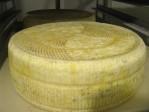 sheep's milk cheese ohio