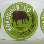 ohio cheeses, sheep's milk cheese ohio