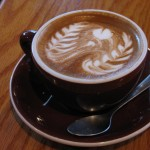 best coffee in columbus, columbus coffee scene