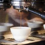 cafe brioso espresso