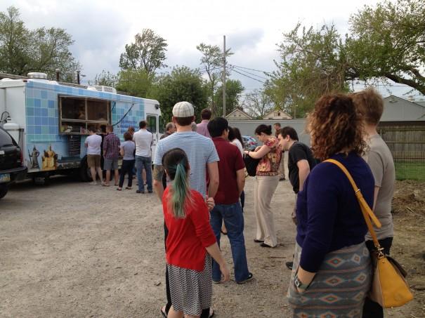 food truck craze columbus ohio