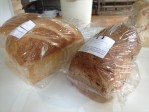 sourdough bread in Columbus