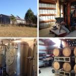 local distillery columbus
