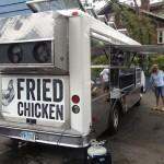 columbus food tour, ohio food tour