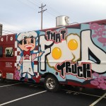 Columbus best food trucks