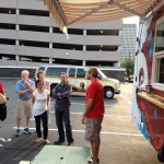 guided tours of columbus oh