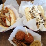 best street food columbus