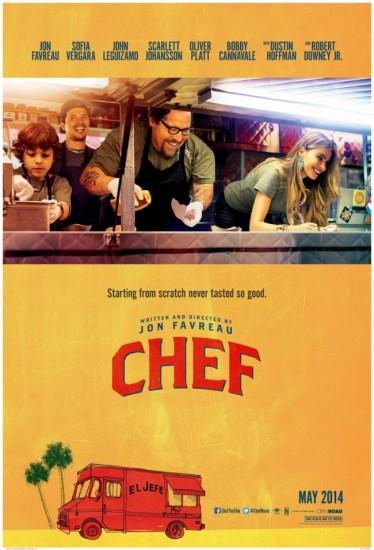 Chef-2014-Movie-Poster1-650x955