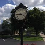 Grandview, Ohio